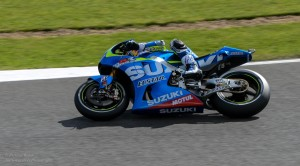 No: 25, Maverick Vinales