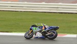 No:46, Valentino Rossi