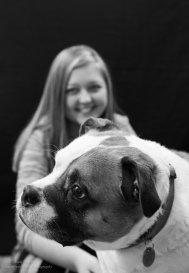 Bailey & Jess