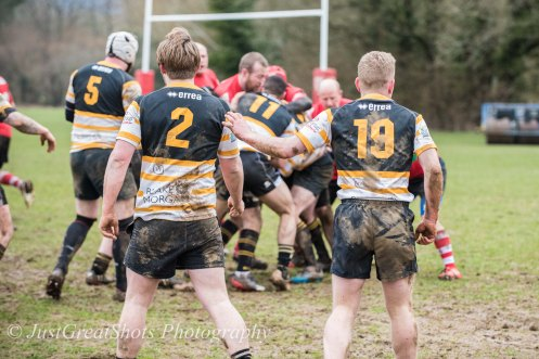 Rugby-11