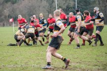 Rugby-13