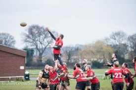 Rugby-16