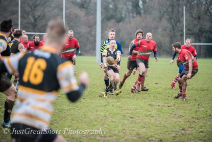 Rugby-18