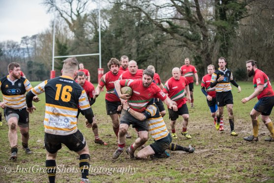 Rugby-19