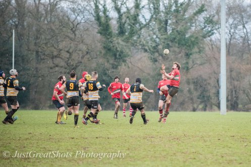 Rugby-3