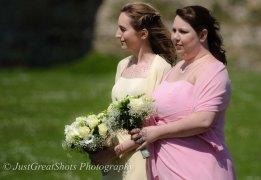 Kats Wedding